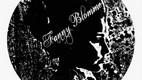 Fanny Blomme pt 3 Movie Stills