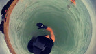 Advice from the Sherpas and Cold Water Swimming Film