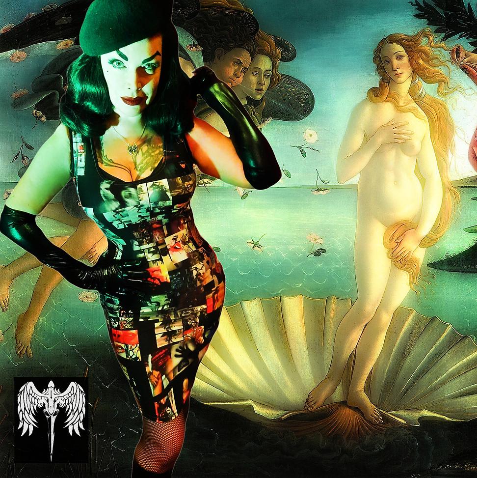 Domino wears Dominartist Dress.jpg
