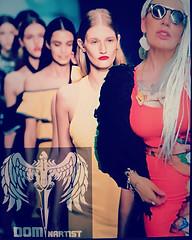 dominartist-catwalk-fashion.jpg