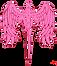 dominartist-fanny-blomme-logo-white_edit
