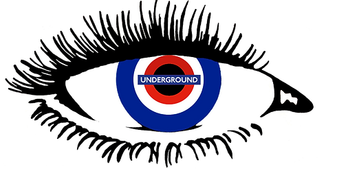 undergroundmods_edited.png