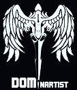 dominartist-films-wings-logo-fanny-blomm