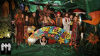 The Brighton Arts Club mini festivals