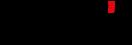 fv_logo_small_noborder.png