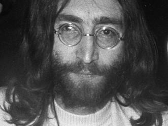 Imagine by John Lennon Free Cello Lesson plus piano, guitar, lyrics