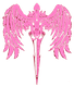 dominartist-fanny-blomme-logo-white_edited.png