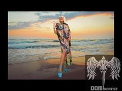 fanny blomme sarong dominartist.jpg