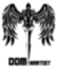 dom logo 2.jpg