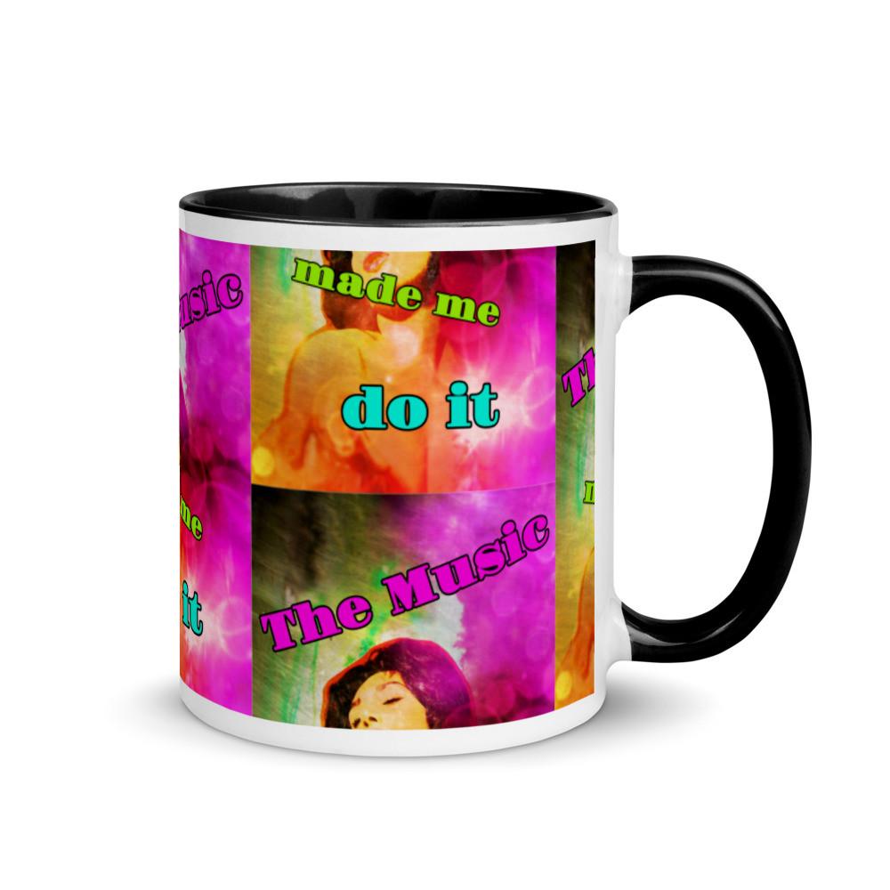 mug by tale teller at Dominartist