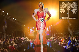 fanny-blomme-dominartist-catwalk-dress.p