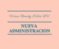 nueva admin.png