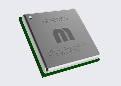 nm180100.png