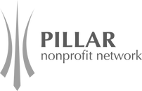 pillar_logo_vector_edited.png