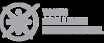 YCI-Logo.png