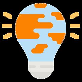 eco-bulb.png
