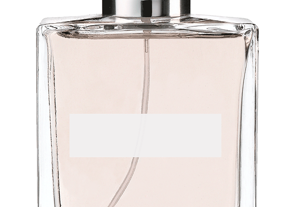 Fragrance Musc