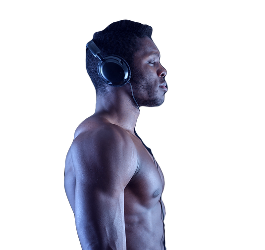 Man%20with%20Headphones_edited.png