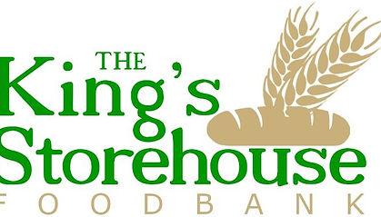 kingsstorehouse_edited.jpg