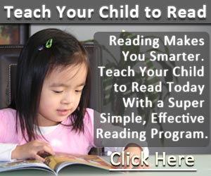 r-reading-300.jpg