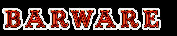 Barware; Personalized pilaner Glasss, Custom Barware Gift Sets