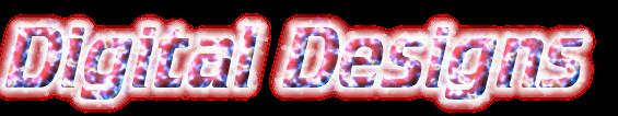 Digital Designs at Ten 30 Designs