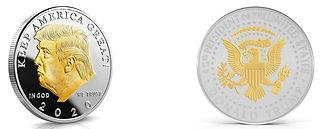 2020_coin.jpg