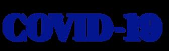 Covid-19 masks,hand sanitizer,face shield
