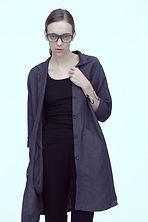 +fourcorners,onemilewear,フォーコーナーズ,ワンマイルエウェア