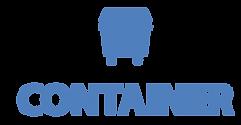 Logos_sistemas_diquima-08.png