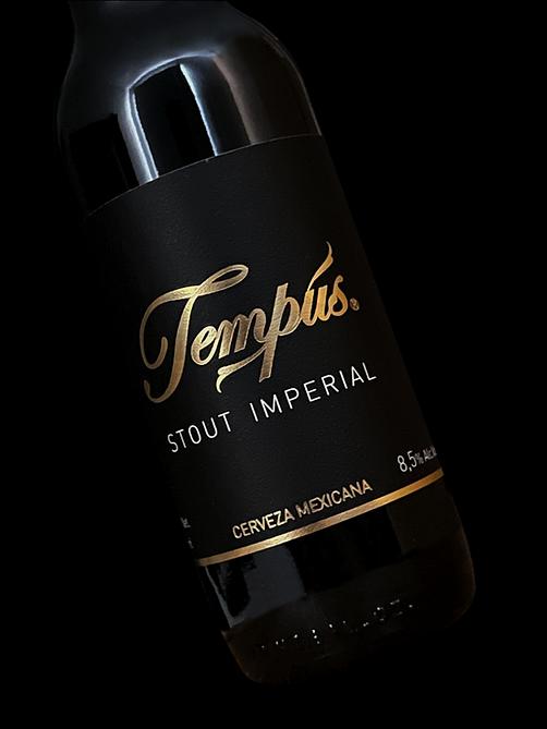 Tempus Stout Imperial.png