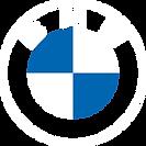 1024px-BMW_logo_(white).svg.png