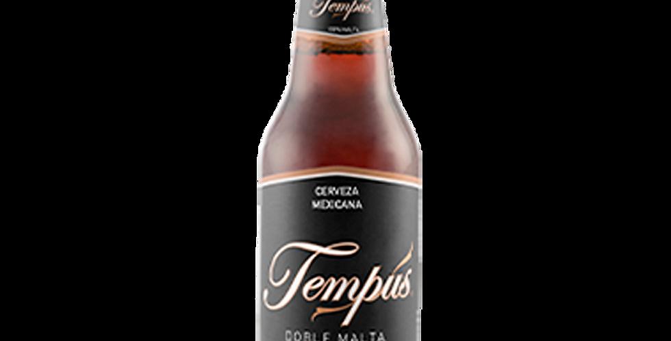 Tempus - Doble Malta