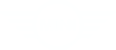 1280px-MINI_logo_edited_edited.png