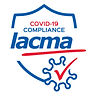 LOGO LACMA COMPLIANCE COVID19.jpg