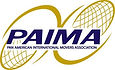 PAIMA-logo-WordPress.jpg