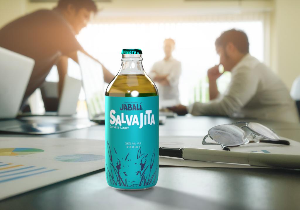 004 Botella Original Salvajita.png