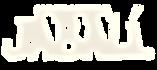 png logos-05.png