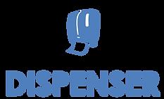 Logos_sistemas_diquima-05.png