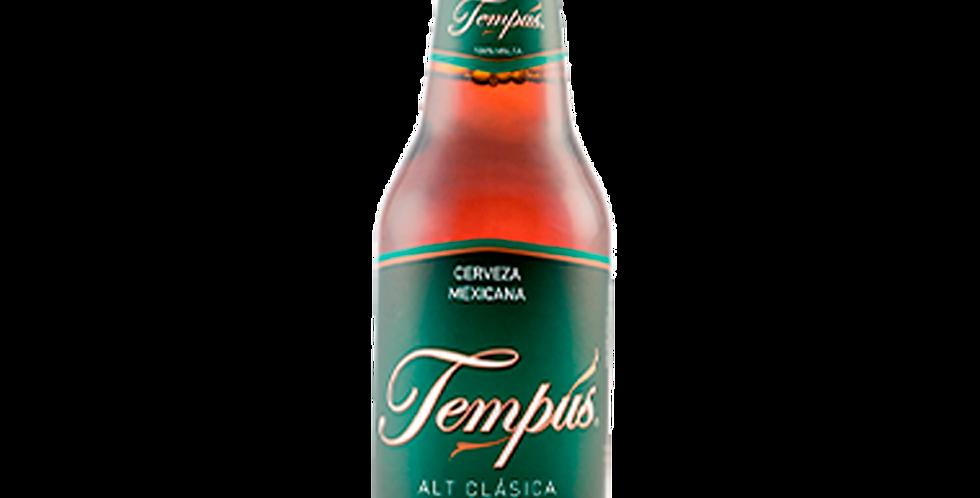 Tempus - Alt Clásica