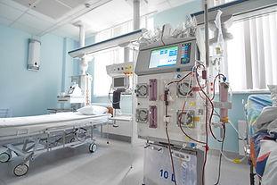working-hemodiafiltration-machine-intens