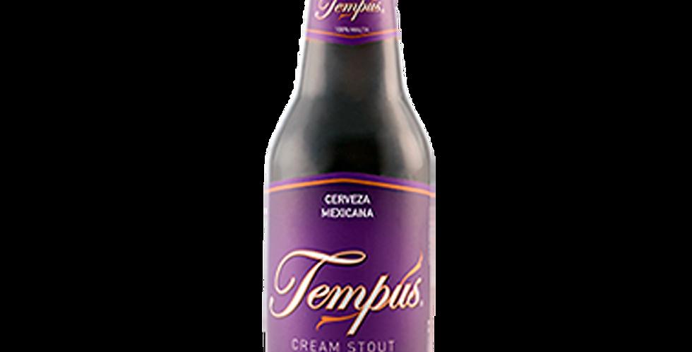 Tempus - Cream Stout