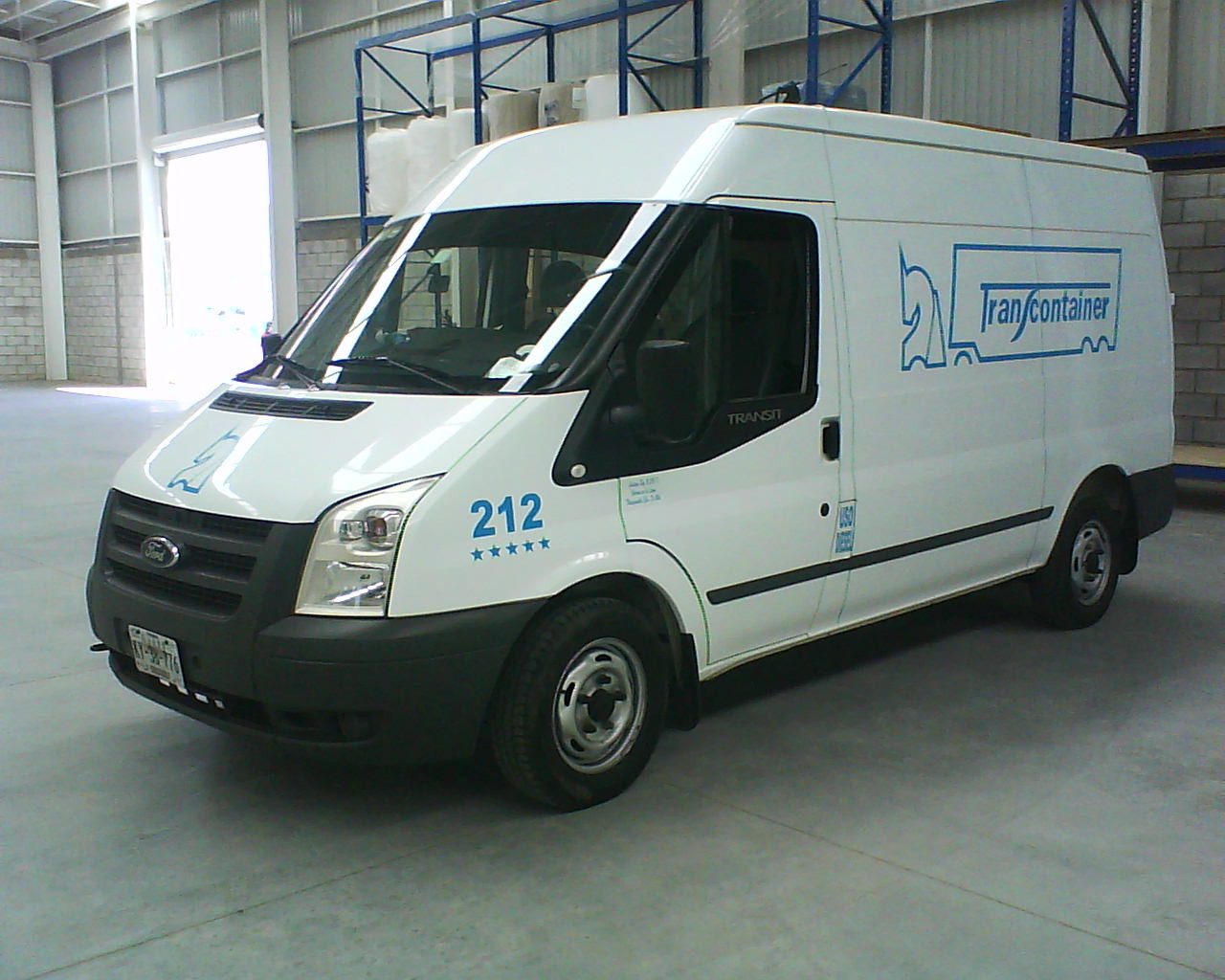 DSC00270.JPG