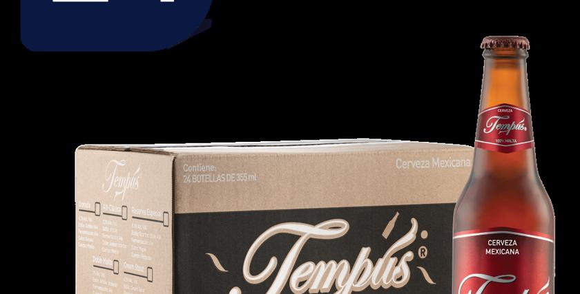 Tempus - Reserva Especial