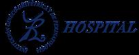 HospitalRiodeLaLoza.png
