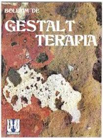 Boletim de Gestalt-terapia - Ano III - Nº. 05