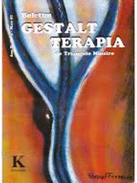 Boletim de Gestalt-terapia - Ano II - Nº. 03