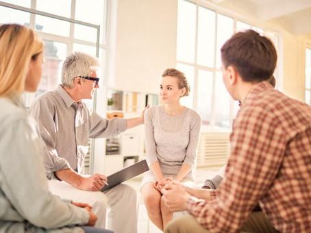 Supervisão clínica - para que e para quem