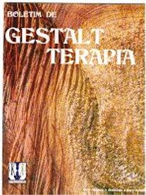 Boletim de Gestalt-terapia - Ano III - Nº. 06