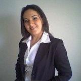 Kalyana Cristina Fernandes de Queiroz.jp